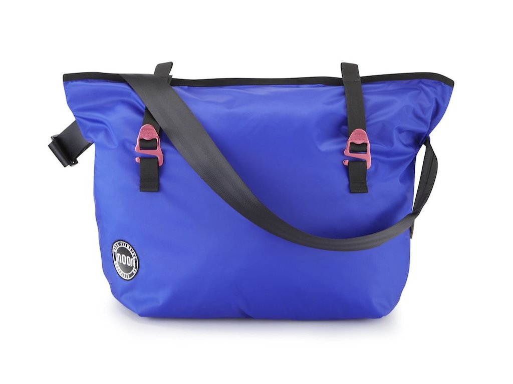MOON climbing MOON S7 ROPE BAG