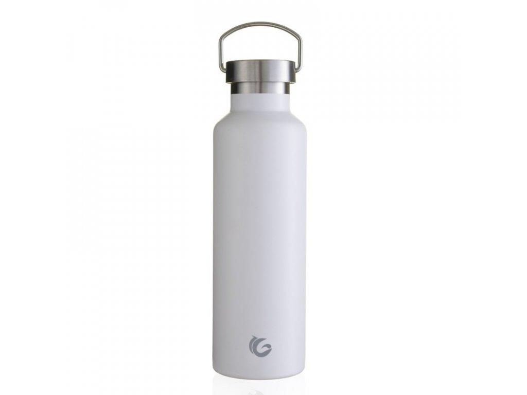 Láhev na pití / termoska OneGreenBottle 0,6 litr