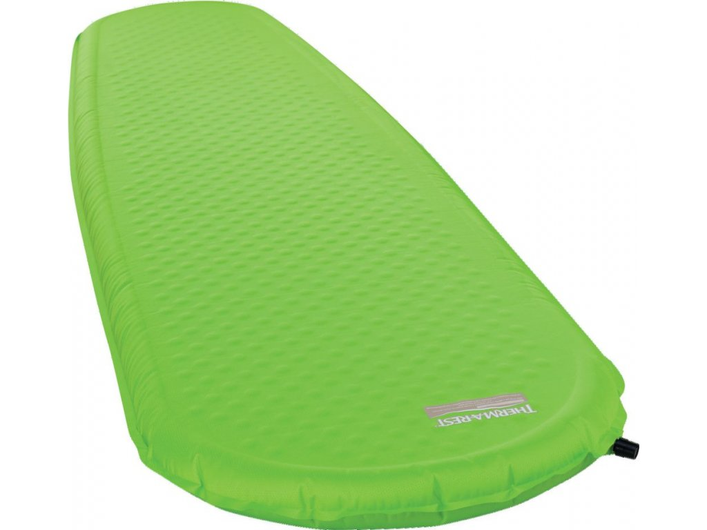 Thermarest TrailPro