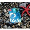 Obal na svačinu BOC´n ROLL YOUNG Surf