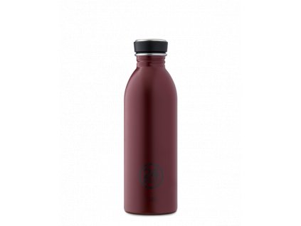 Country Red Urban 500ml I 600x750