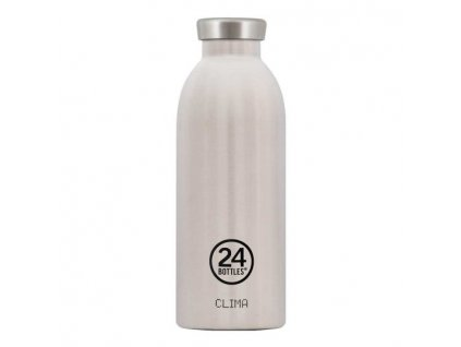 Termoska 24Bottles CLIMA BASIC 0,5l