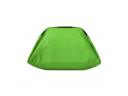 EatnOut Mini SQR Green 1 2