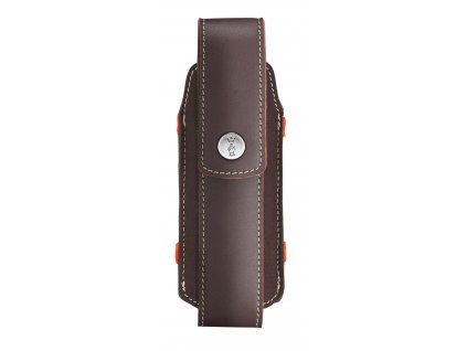 002183 etui outdoor l 2018 face1 hd