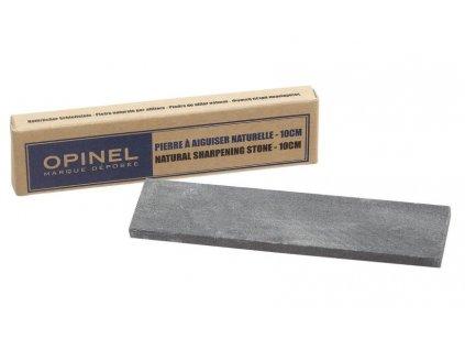 Brusný kámen OPINEL