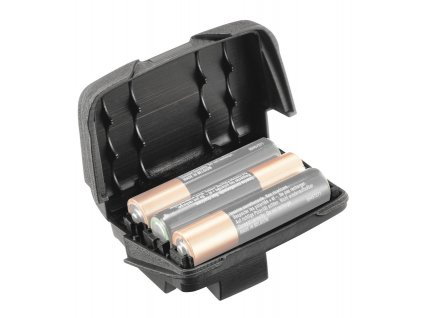 PETZL Battery Pack