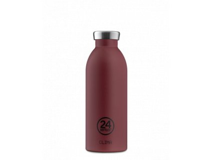 Termoska 24Bottles CLIMA EARTH 0,5l