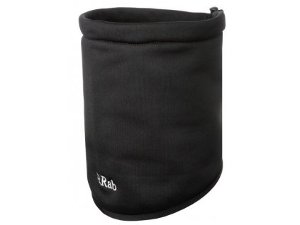 Nákrčník RAB POWER STRETCH NECK SHIELD