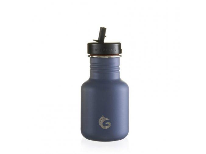 Láhev na pití OneGreenBottle 350 ml