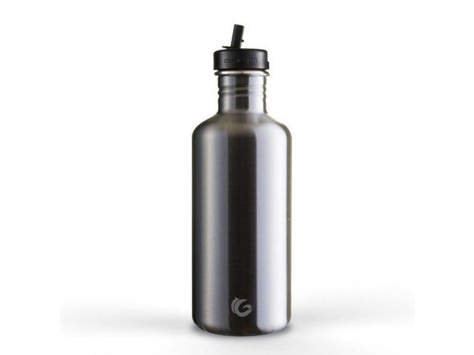 Láhev na pití OneGreenBottle 1,2 l