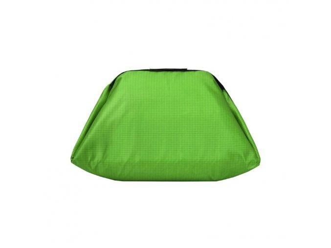 EatnOut Mini SQR Green 1 2