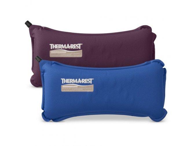 Thermarest LumbarPillow Group PRTN
