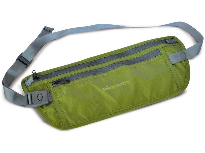 Kapsa PINGUIN Waist Security Pocket (L)