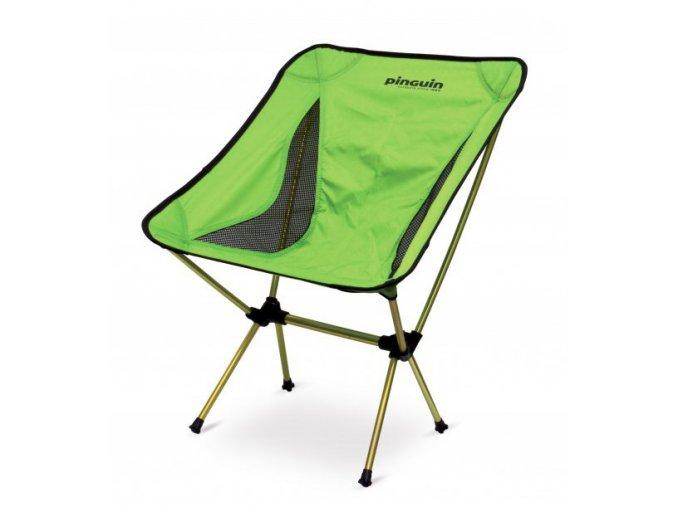 filename 1386 lSkládací kempingové křeslo PINGUIN Pocket Chair