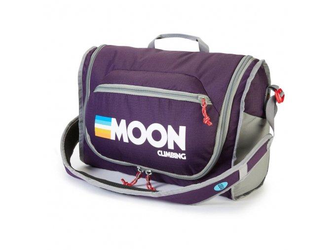 MOON climbing MOON BOULDERING BAG