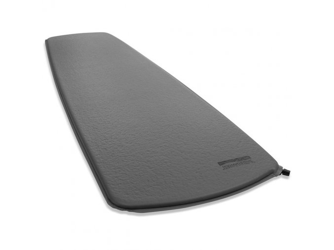 Thermarest TrailScout Angle 06429