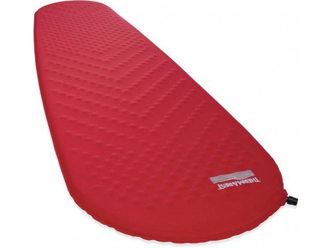 Samonafukovací karimatka Therm-a-Rest Woman´s ProLite PLUS