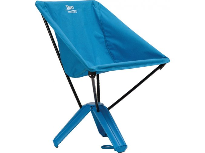 THRM Chair Treo SwedishBlue