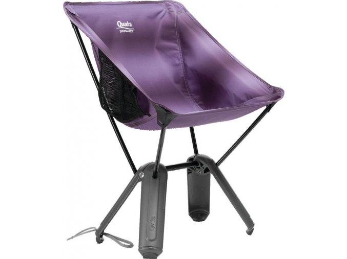 ThermaRest QUADRA Chair