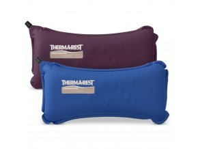 Thermarest LumbarPillow Group PRTN