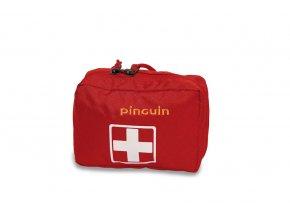 Cestovní lékárnička PINGUIN First Aid Kit
