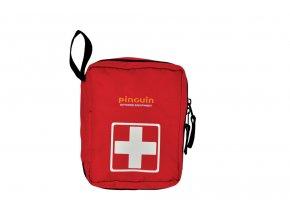 Cestovní lékárnička PINGUIN First Aid Kit (M)
