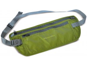 Kapsa PINGUIN Waist Security Pocket (L)