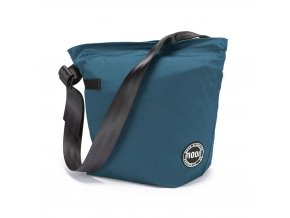 MOON climbing MOON S7 MUSETTE