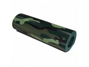 Pěnová karimatka YATE US ARMY 8mm