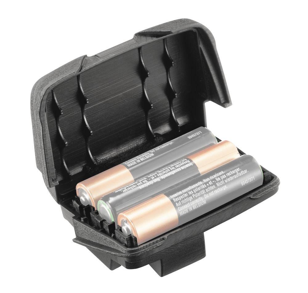 PETZL Battery Pack