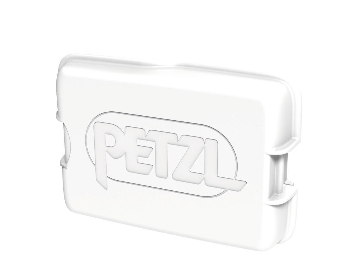 Dobíjecí akumulátor PETZL ACCU SWIFT RL