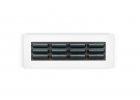 Zelený obraz LivePicture 192x72x7