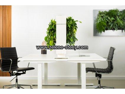 Mobilane LiveDivider PLUS Office (3)