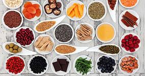 Superpotraviny - jsou opravdu tak super?