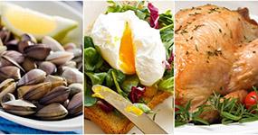 Co nám dává vitamín B12 a kde ho najdeme