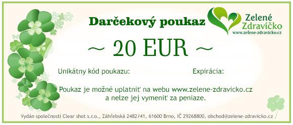 Darkovy_poukaz_SK_VZOR
