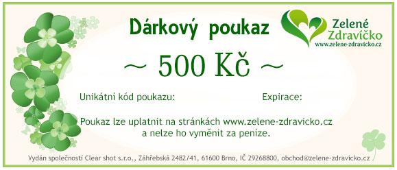 Darkovy_poukaz_VZOR