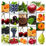 antioxidanty-150x150