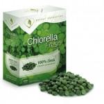Chlorella Fresh