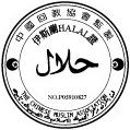 spirulina halal