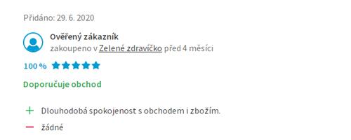 heureka_5