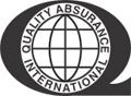kvalita-mezinarodni