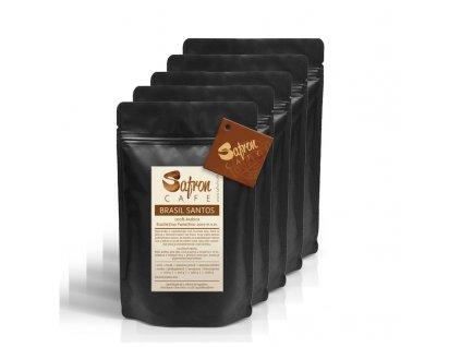 1561408960Safron black sacek 5 káv