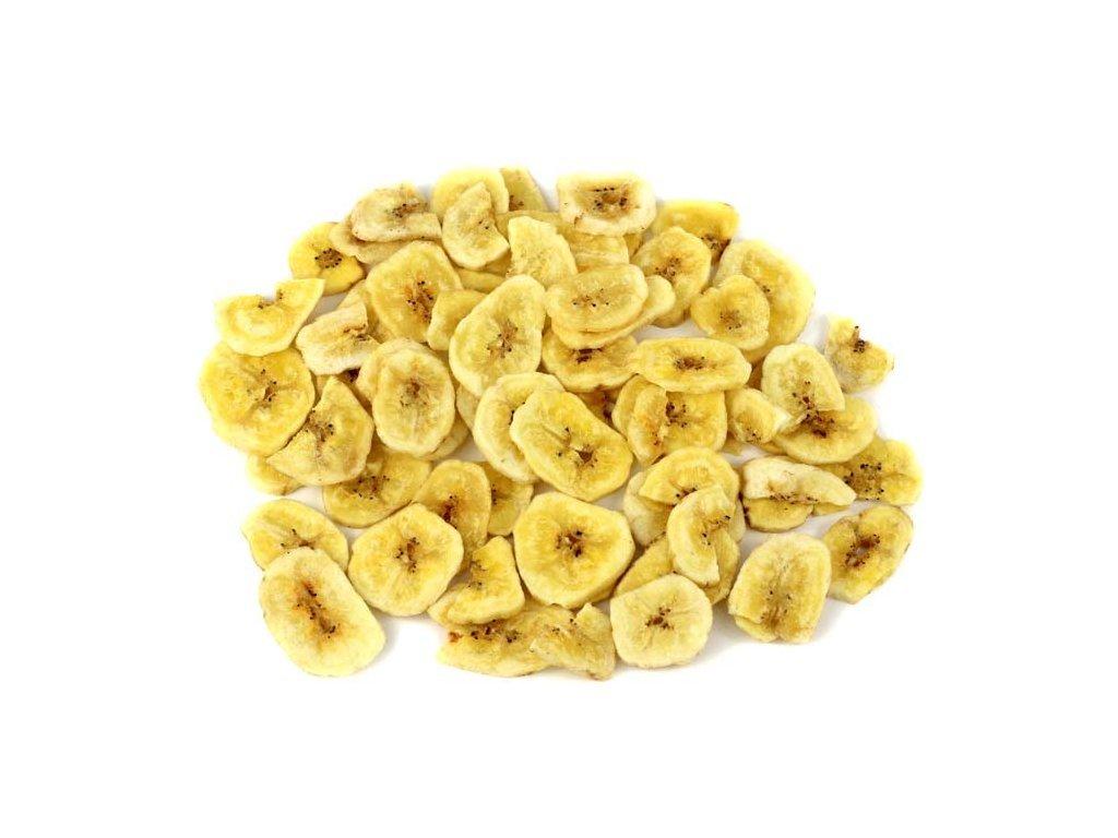 susene banany