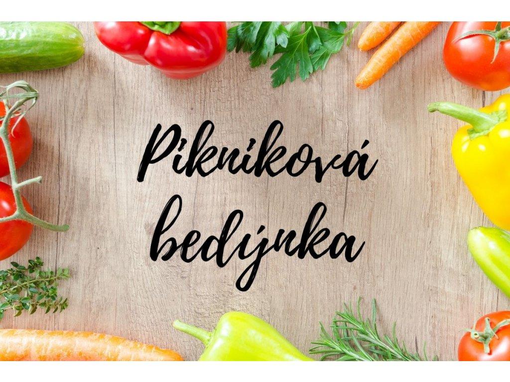 www.zeleninadomu.cz (1)