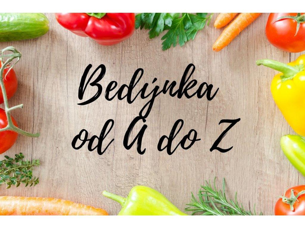 www.zeleninadomu.cz (9)