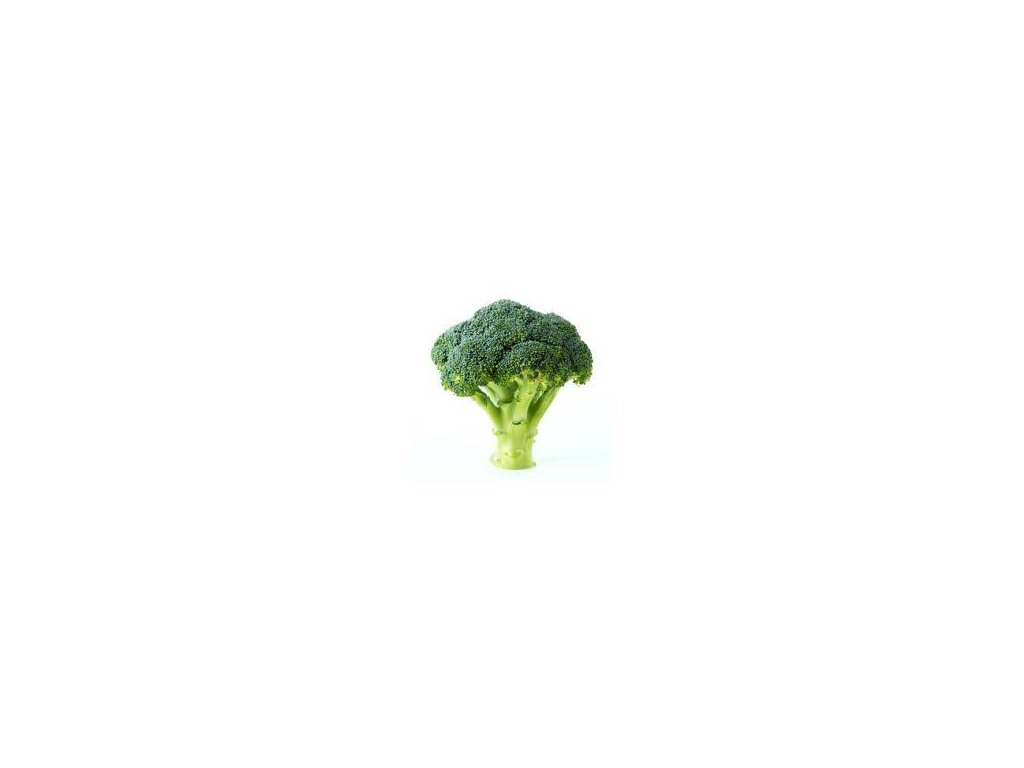 brokolice 3