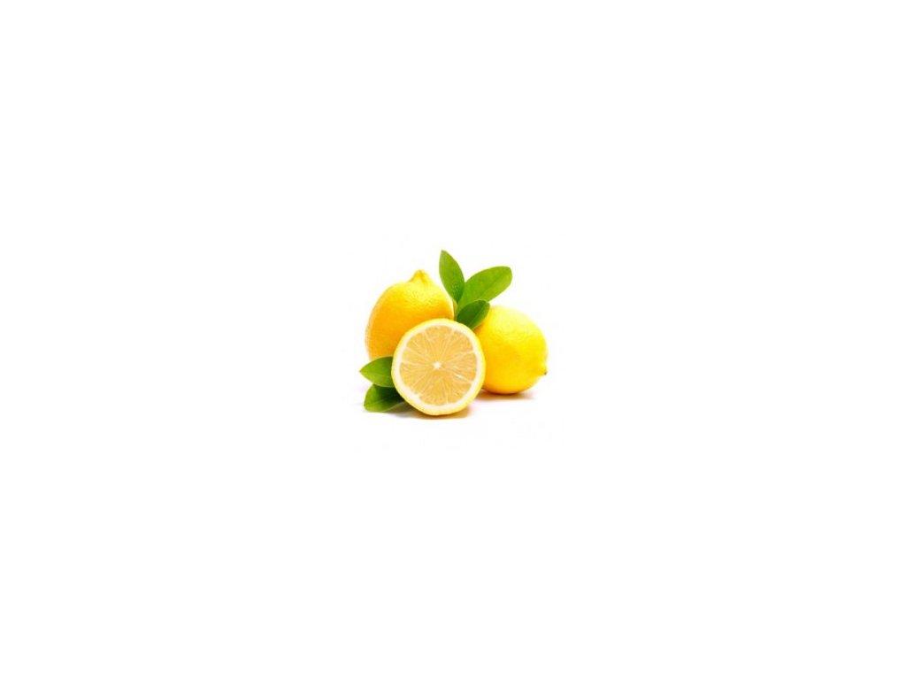 citorn
