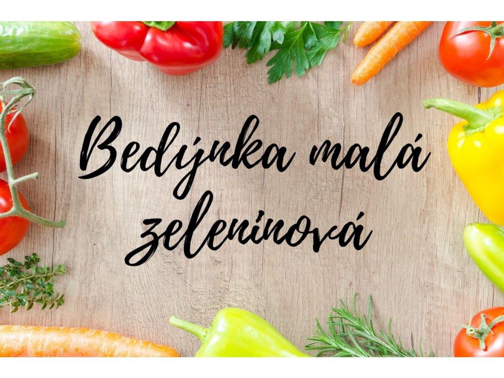 www.zeleninadomu.cz (4)