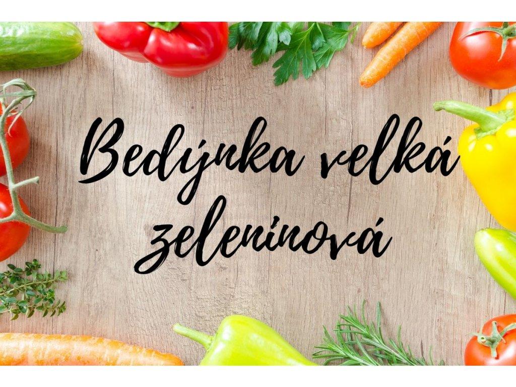 www.zeleninadomu.cz (6)